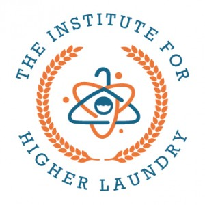 institute-of-higher-laundry