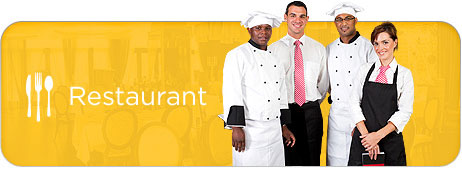 Visit the Restaurant page